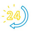 Screenshot_2020-05-19-Аренда-Спецтехники-в-Кирове-и-области-👍-быстро-и-недорого-1.png